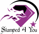 Stamped 4 You
